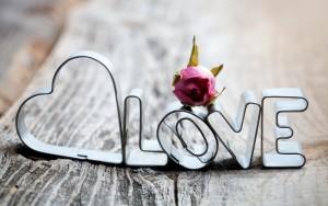 imagenes de amor que digan ilove mi amor te amo mucho