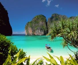 Imagenes de playas muy hermosas