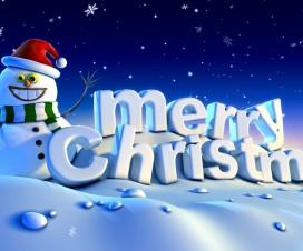imagenes de navidad chidas