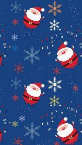 Fondos de navidad para celular