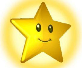 Fotos de estrellas chidas