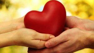 imagenes chidas amor de un corazon