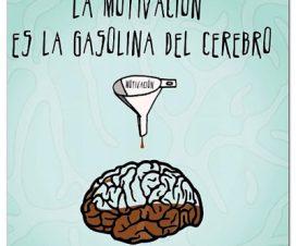 Imagenes de motivación