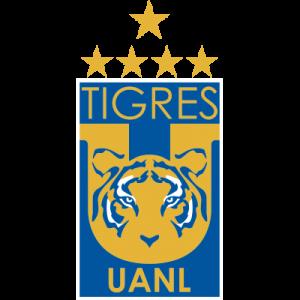 Tigres vs Monterrey clasico regio
